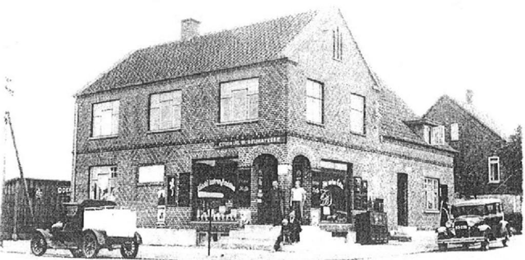 Holmstrupvej4